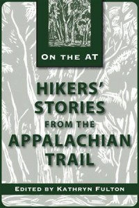 Baixar Hikers' stories from the appalachian trail pdf, epub, eBook