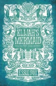 Baixar Elijah's mermaid pdf, epub, eBook