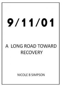 Baixar 09/11/01 pdf, epub, eBook