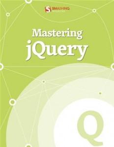 Baixar Mastering jquery pdf, epub, eBook