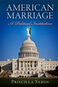 Baixar American marriage pdf, epub, ebook