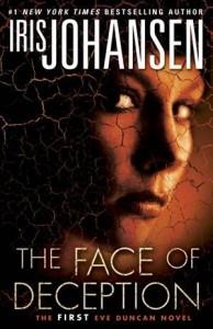 Baixar Face of deception, the pdf, epub, eBook