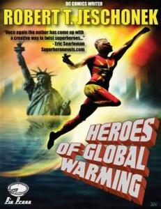 Baixar Heroes of global warming pdf, epub, eBook