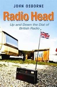 Baixar Radio head pdf, epub, ebook