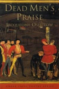 Baixar Dead men's praise pdf, epub, ebook
