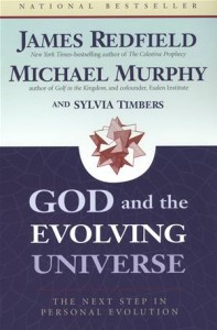 Baixar God & the evolving universe pa pdf, epub, eBook