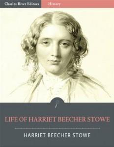 Baixar Life of harriet beecher stowe (illustrated pdf, epub, eBook