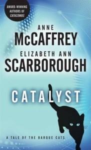 Baixar Catalyst pdf, epub, eBook