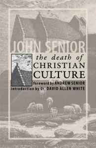 Baixar Death of christian culture, the pdf, epub, eBook