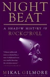 Baixar Night beat pdf, epub, ebook