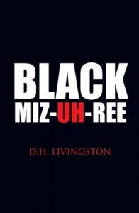 Baixar Black miz-uh-ree pdf, epub, eBook