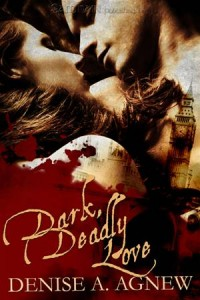 Baixar Dark, deadly love pdf, epub, eBook