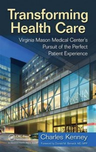 Baixar Transforming health care: virginia mason medical pdf, epub, eBook