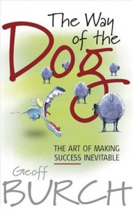 Baixar Way of the dog, the pdf, epub, eBook