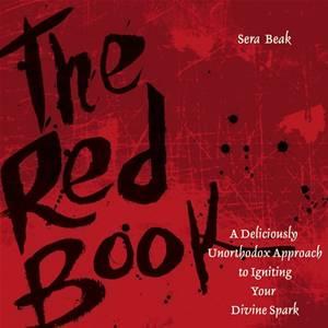 Baixar Red book, the pdf, epub, eBook