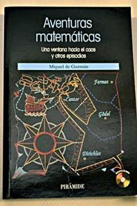 Baixar Aventuras matematicas pdf, epub, eBook