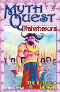 Baixar Mahishasura pdf, epub, eBook