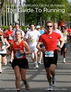 Baixar Guide to running, the pdf, epub, eBook