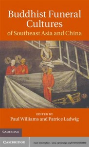 Baixar Buddhist funeral cultures of southeast asia and pdf, epub, eBook