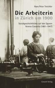 Baixar Arbeiterin in zurich um 1900, die pdf, epub, eBook