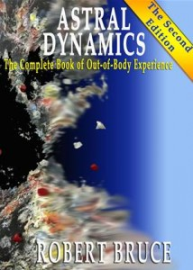 Baixar Astral dynamics pdf, epub, eBook