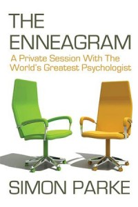 Baixar Enneagram: a private session with the worlds pdf, epub, eBook