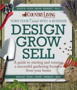 Baixar Design grow sell pdf, epub, eBook