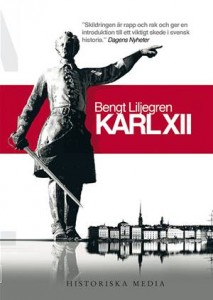 Baixar Karl xii pdf, epub, ebook