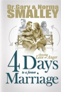 Baixar 4 days to a forever marriage pdf, epub, eBook