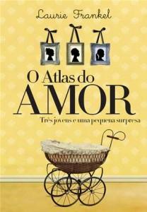 Baixar Atlas do amor, o pdf, epub, ebook