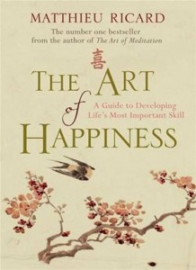 Baixar Art of happiness, the pdf, epub, ebook