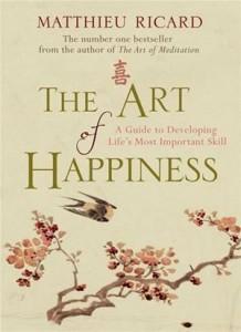 Baixar Art of happiness, the pdf, epub, eBook
