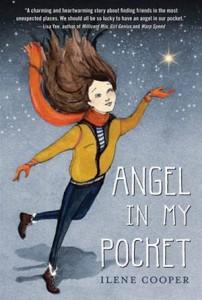 Baixar Angel in my pocket pdf, epub, ebook