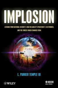 Baixar Implosion pdf, epub, eBook