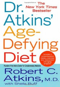 Baixar Dr. atkin's age-defying diet pdf, epub, eBook