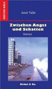 Baixar Zwischen angst und schatten: roman. pdf, epub, eBook