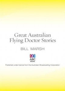 Baixar Great australian flying doctor stories pdf, epub, ebook
