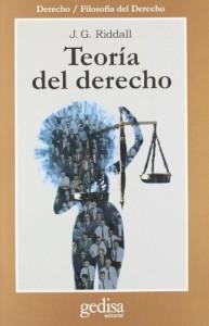 Baixar Teoria del derecho pdf, epub, eBook