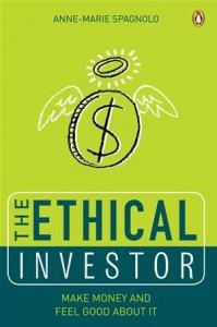 Baixar Ethical investor pdf, epub, eBook