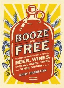 Baixar Booze for free pdf, epub, ebook