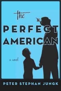 Baixar Perfect american, the pdf, epub, eBook