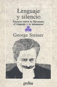 Baixar Lenguaje y silencio pdf, epub, eBook