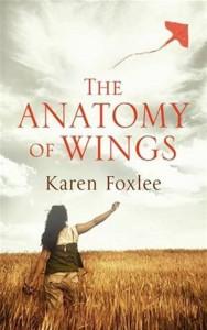 Baixar Anatomy of wings, the pdf, epub, eBook