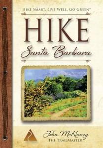 Baixar Hike santa barbara pdf, epub, ebook
