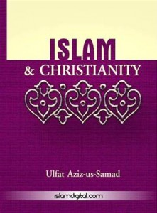 Baixar Islam and christianity pdf, epub, eBook