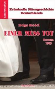Baixar Muss tot: kriminelle sittengeschichte pdf, epub, eBook