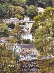 Baixar Derwent valley walks: the matlocks pdf, epub, ebook