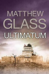Baixar Ultimatum pdf, epub, ebook