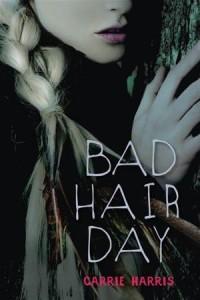 Baixar Bad hair day pdf, epub, eBook