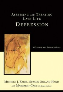 Baixar Assessing and treating late-life depression: a pdf, epub, ebook